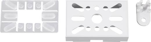 Uhlenbrock Gleisbildstellpult Track-Control
