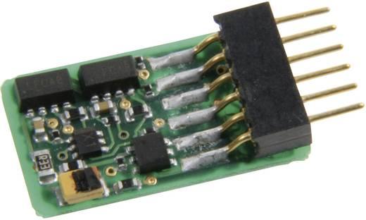 Multi Digital-Decoder 6polig (73110)