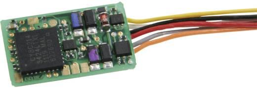 Multi Digital-Decoder mit Kabel (73100)