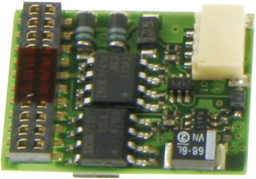 Multi Digital-Decoder 21polig (75330)