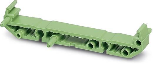Gehäuse-Komponente Kunststoff Phoenix Contact UMK-BE 11,25 GROOTVERPAKKING 500 St.