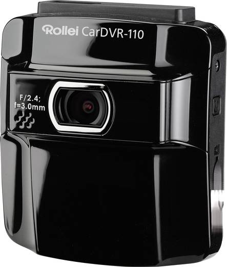 Kfz-Kamera CarDVR-110
