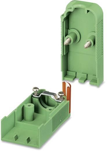 Kabel-Gehäuse Kunststoff Phoenix Contact KGG-PC 4/ 3 10 St.