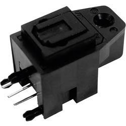 Konektor na optický kábel Cliff FC684205T FC684205T