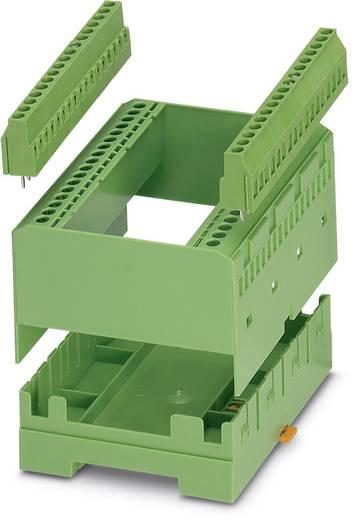 Hutschienen-Gehäuse Kunststoff Phoenix Contact EMG 90-LG/SET 5 St.
