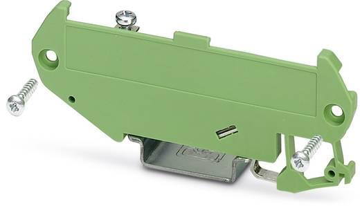 Gehäuse-Komponente Kunststoff Phoenix Contact UM 72-SEPEF/L 10 St.