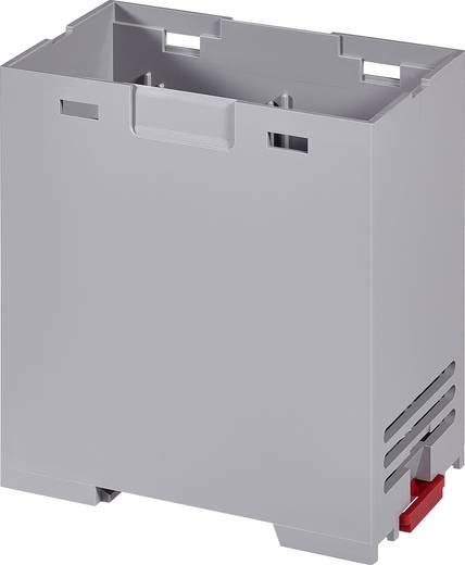 Gehäuse-Komponente Kunststoff Phoenix Contact EG 45-GL/ABS GY 10 St.