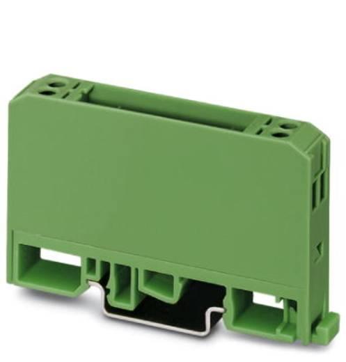 Hutschienen-Gehäuse Kunststoff Phoenix Contact EMG 10-LG 10 St.