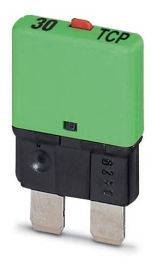 Schutzschalter thermisch 32 V/DC 30 A Phoenix Contact TCP 30/DC32V 50 St.