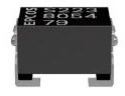 Induktivität SMD 1812 22 µH 0.25 A Epcos B82789C0223N002 1 St.