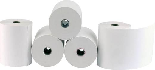 Additionsrollen 57 mm x 40 m