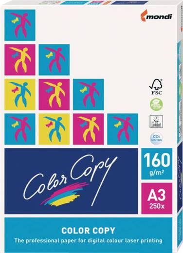 mondi Color Copy/023801619052, DIN A3, weiss, 160 g/qm, Inh. 250