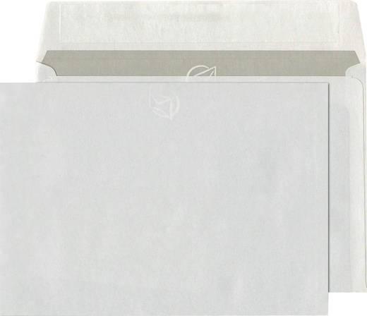 Kaenguruh BU/EM099, weiß, DIN C6, oF, 80g/qm, Inh. 100