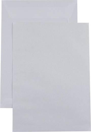 Kaenguruh Versandtaschen/EM102, weiß, DIN C5, oF, 90g/qm, Inh. 25