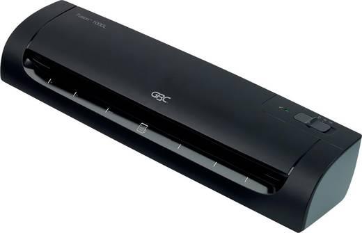 Laminiergerät GBC Fusion 1000L A3 4400745EU DIN A3, DIN A4, DIN A5, DIN A6, DIN A7, DIN A8, Visitenkarten