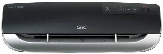 Laminiergerät GBC Fusion 3000L A4 4400748EU DIN A4, DIN A5, DIN A6, DIN A7, DIN A8, Visitenkarten