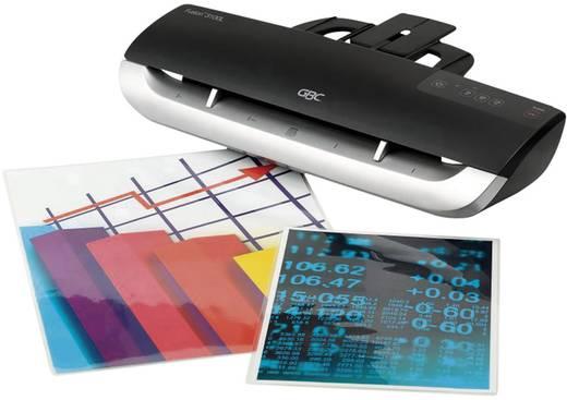 Laminiergerät GBC Fusion 3100L A3 4400750EU DIN A3, DIN A4, DIN A5, DIN A6, DIN A7, DIN A8, Visitenkarten
