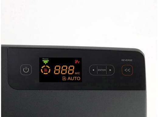 Laminiergerät GBC Fusion 5000L A3 4400751EU DIN A3, DIN A4, DIN A5, DIN A6, DIN A7, DIN A8, Visitenkarten