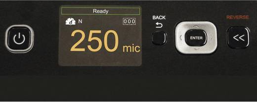 Laminiergerät GBC Fusion 5100L A3 4400752EU DIN A3, DIN A4, DIN A5, DIN A6, DIN A7, DIN A8, Visitenkarten