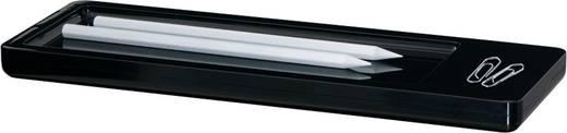 HAN i-Line Stiftschale hochglänzend/17650-13 schwarz