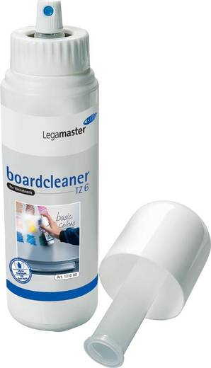 Legamaster Whiteboard-Reiniger Pumpspray 150 ml /7-121000