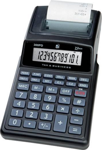 5 Star™ druckender Tischrechner 300PD/ 96015412- stellig