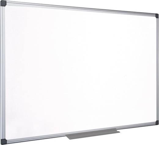5 Star™ Weißwandtafel/ 960247, 90 x 180 cm