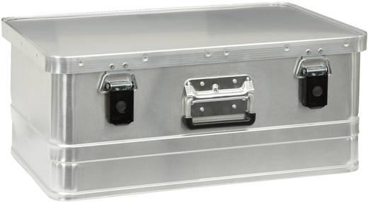 Transportkiste Alutec A40 34040 Aluminium (L x B x H) 555 x 367 x 240 mm