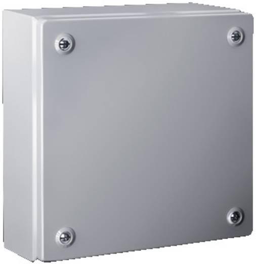 Rittal KL 1505.510 Installations-Gehäuse 500 x 200 x 120 Stahlblech Licht-Grau 1 St.