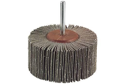Fächerschleifer Wolfcraft 2036000 Durchmesser 50 mm Körnung 80