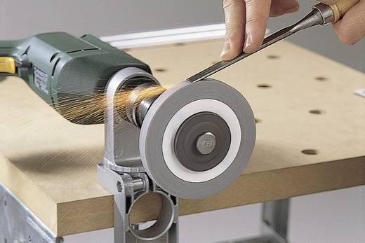 Spanndorn Wolfcraft 2116000 Durchmesser 10 mm 1 St.