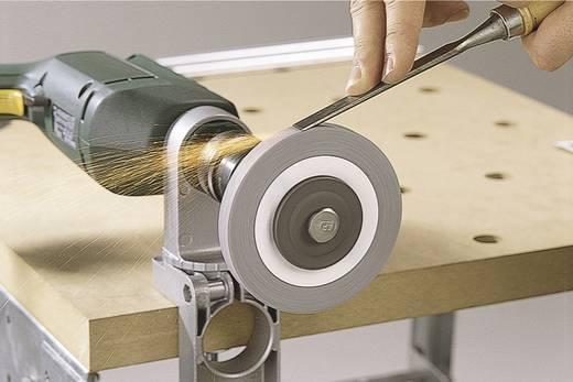 Spanndorn Wolfcraft 2116000 Durchmesser 85 mm Schaft-Ø 6 mm 1 St.