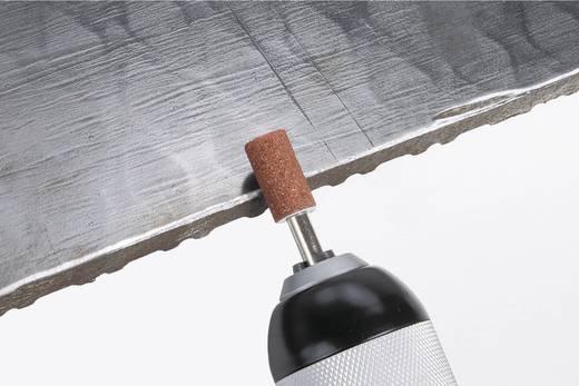 Keramischer Schleifkörper Wolfcraft 2171000 Durchmesser 12 mm Schaft-Ø 6 mm