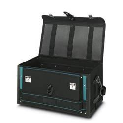 Phoenix Contact Box na náradie, prázdny - kufor na náradie 1212628 510 x 260 x 270 mm