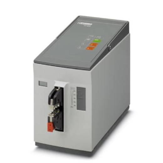 Elektrocrimper ohne Crimpeinsatz Phoenix Contact CF 500-230V 1208348
