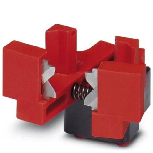 Phoenix Contact CF 3000 AM 1,0 - Ersatzmesser 1205600