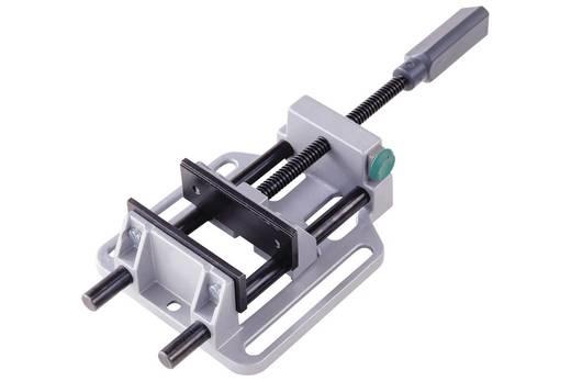 Schraubstock Wolfcraft Vices Backenbreite: 100 mm Spann-Weite (max.): 100 mm