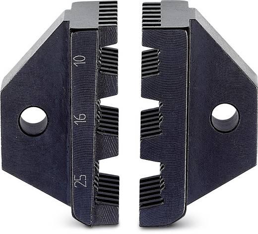 Crimpgesenk 10 bis 25 mm² Phoenix Contact CRIMPFOX 25R/DIE 1212040 Passend für Marke Phoenix Contact 464862