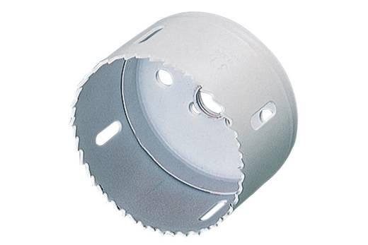 Wolfcraft 3494000 Lochsägeneinsatz 68 mm 1 St.