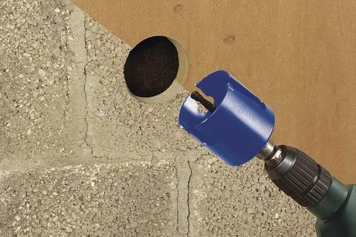 Wolfcraft 3876000 Lochsäge 35 mm 1 St.