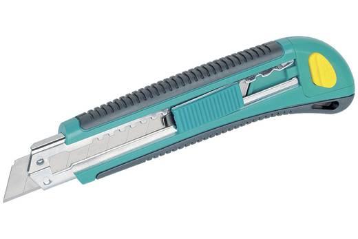 """Abbrechklingen-Messer """"2C"""" Wolfcraft 4138000"""