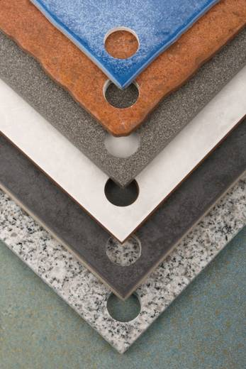 Wolfcraft 5930000 Lochsäge 65 mm diamantbeschichtet 1 St.