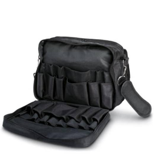 Universal Werkzeugtasche unbestückt Phoenix Contact TOOL-BAG EMPTY 1212500 (L x B x H) 410 x 225 x 340 mm