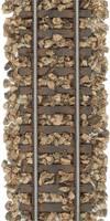 Korkschotter Busch 7131 Braun 200 ml