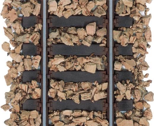Korkschotter Busch 7132 Braun 200 ml