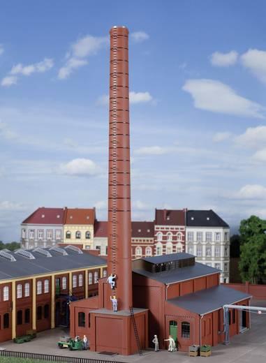 Auhagen 11432 H0 Schornstein