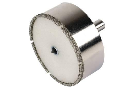 Lochsäge 68 mm Wolfcraft Ceramic 8911000 diamantbeschichtet 1 St.