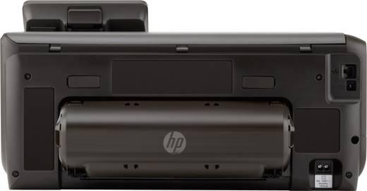 HP Officejet Pro 251dw Tintenstrahldrucker A4 LAN, WLAN, Duplex