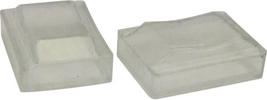 Schutzkappe Transparent APM Hexseal 1113/66 1 St.