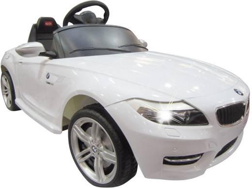 Jamara BMW Z4 Ride on Car Modellauto mit Fernsteuerung
